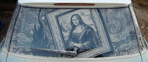 windshield_dust_art_02.jpg