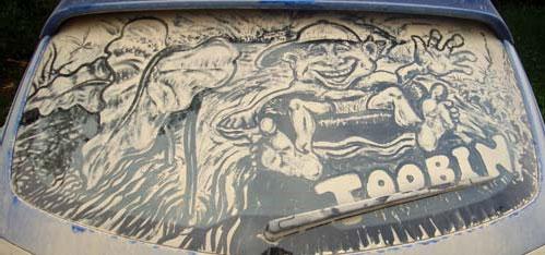 windshield_dust_art_03.jpg