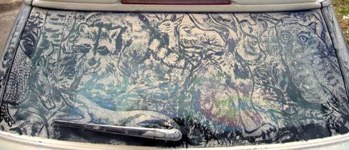 windshield_dust_art_05.jpg