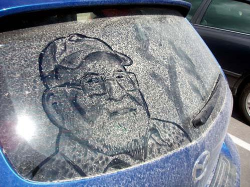 windshield_dust_art_08.jpg