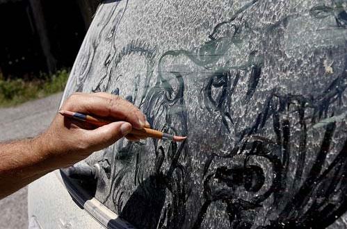 windshield_dust_art_09.jpg