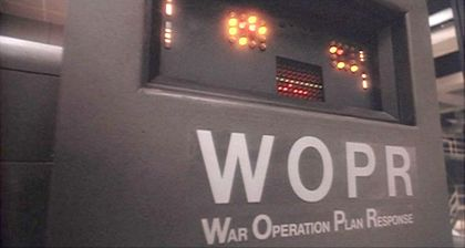 #40 - Main news thread - conflicts, terrorism, crisis from around the globe - Page 4 Wopr
