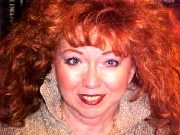 Clarisse Conner