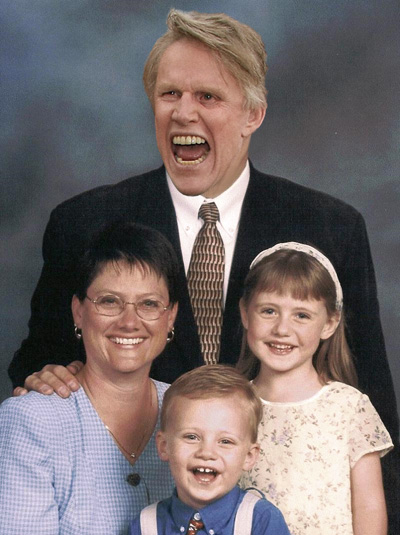 busey_horrific